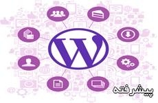راه اندازی سایت با وردپرس WordPress (پیشرفته)