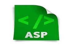 آموزش های متفرقه ASP.NET