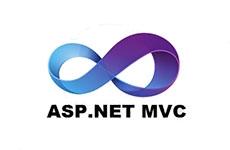 آموزش پروژه محور ASP.Net MVC