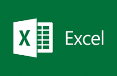 فیلم آموزش Excel