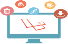 آموزش پروژه محور PHP با فریم ورک لاراول