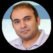 مهندس ایثار علیزاده
