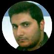 مهندس احسان عباسی