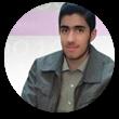 مهندس حمید عسگری