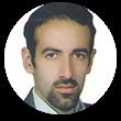 مهندس محمود خاوریان