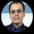 مهندس حمید موحدی