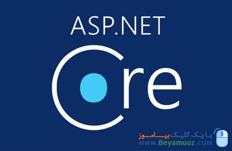 دوره API نویسی اصولی و حرفه ای در ASP.NET Core