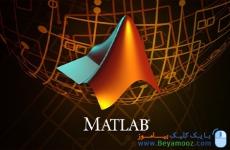 فایل PDF آموزش ترفندهای افزایش  سرعت  MATLAB