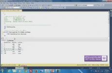 بررسی چندین مثال در محیط SQL Server