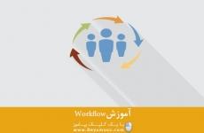 آشنایی با اکتیویتی ها در Workflow
