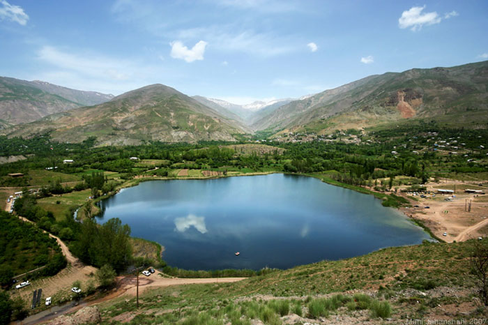 alamoot%20(2) معرفی منطقه الموت دریاچه اوان