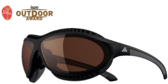 20878682251907406093 مطلبی در مورد عینک آفتابی