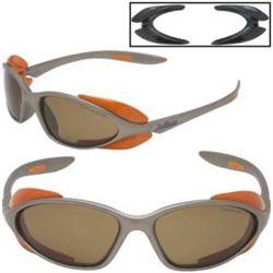 8603 243817497 tn julbo nomad 1 مطلبی در مورد عینک آفتابی