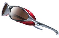 8603 425106440 tn picture star 16 مطلبی در مورد عینک آفتابی