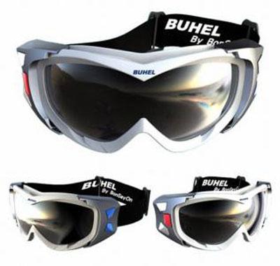 IMAGE634642390124559165 مطلبی در مورد عینک آفتابی