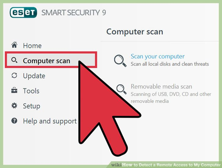 Image titled Detect a Remote Access to My Computer Step 13