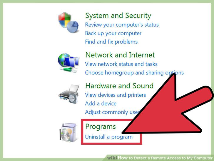 Image titled Detect a Remote Access to My Computer Step 22